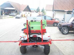 pulverisateur AMR quad 001